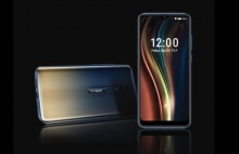 CES 2020: Coolpad Showcases Upcoming 5G Device, Dyno 2 and New Features on FamilyLabs App