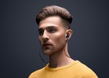 Xiaomi India launches new Mi Dual Driver In-Ear Earphones