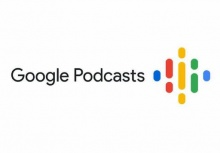 Google Podcasts Finally Launches on iPhone