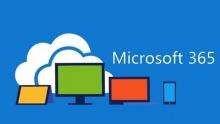 Adios Office 365, Hello Microsoft 365!