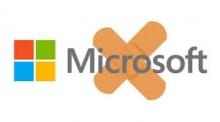 Microsoft Releases Emergency Bug Fix for Windows 10