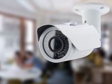Top Things to Keep in Mind When Buying a CCTV System