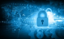 Google To Give Security Keys to High-Risk Users