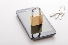 Half of Smartphone Users feel they've lost control over their personal data