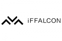 iFFALCON is back with a Flash Sale offer on Flipkart