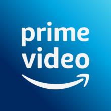 Amazon Announces Prime Video Channels – A Video Entertainment Marketplace in India