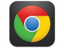 Download: Chrome (iOS)