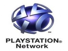 Sony's PSN Breached Yet Again