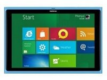 Rumour: Nokia Could Launch A Windows 8 Tablet