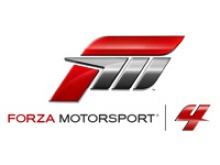 Review: Forza Motorsport 4 (X360)