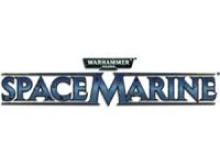 Review — Warhammer 40,000: Space Marine