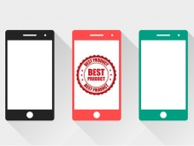 Best Of 2016: Smartphone Of The Year
