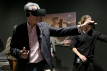Top 5 Pocket Friendly Virtual Reality Headsets