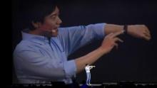 Xiaomi Reveals Mi Band 2, iHealth Box, Mi Max Phablet, And More