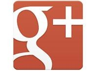 Google+ Gets An FB-Style Makeover