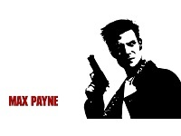 Download: Max Payne Mobile (Android)