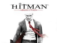 Preview — Hitman: Absolution (PS3)