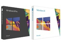 TechTree Blog: Time to upgrade to Windows 8?