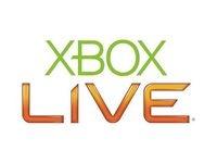 Preview: Xbox LIVE Beta