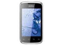 Review: Intex Aqua 4.0