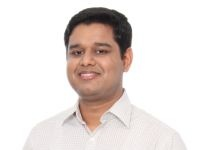 Interview: Tony Navin Of Snapdeal.com Talks About GadgetCops