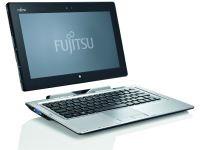 Hands On — Fujitsu STYLISTIC Q702