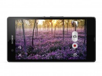 "CES 2013: Sony Xperia Z With 5"" 1080p Display Announced"