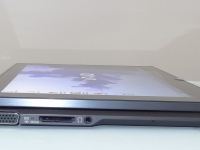 Review: Sony VAIO Duo 11