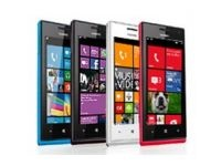 CES 2013: Five Notable Smartphone Launches