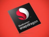 CES 2013: Just What Was Qualcomm Trying To Do With Its Keynote?