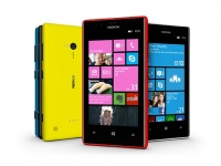 Nokia Lumia 720: Priced at Rs 14,500, this phone is ideal for....