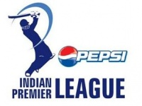 Must-Have Apps To Enjoy IPL 6 Live