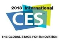CES – What's All The Fuss About?