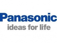 Panasonic's In Trouble. Why A Come Back Is Good For Consumers