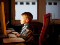 Gaming Helps Cognitive Development In Kids