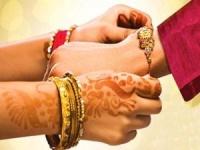 This Raksha Bandhan, Go Digital