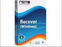 Hands On Experience On A Photo Recovery Software