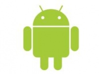 Evolution Of Android: From Angel Cake To Ice Cream Sandwich