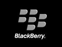 TechTree Blog: BlackBerry Gets Trolled On Twitter