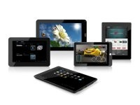 Top Android Tablets Under Rs 7000 — Monsoon 2012 Edition