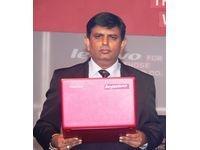 Interview: Rajesh Thadani — Director, Consumer Division, Lenovo India