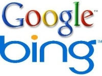 TechTree Blog: Bing Vs Google — Don't Bother Comparing