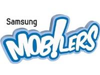 TechTree Blog: After Apple, It's Bloggers Versus Samsung