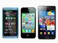 Diwali Special Buyer's Guide: Mobile Phones