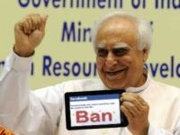 TechTree Blog: All Your Content Are Belong To Sibal!