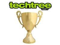 TechTree Blog: Best Of Tech Awards 2011