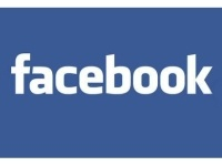 Face Book For Java Mobile