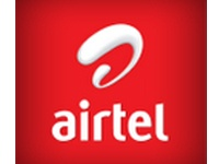 Download: my airtel app (Android, BlackBerry, Java, Symbian