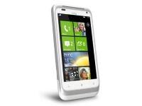 Review: HTC Radar