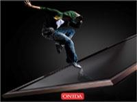 Review: Onida 32 iTUBE LEO32AFIN3D